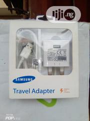 Samsung Phone Charger | Accessories for Mobile Phones & Tablets for sale in Lagos State, Yaba