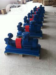 Turbine Pump | Manufacturing Equipment for sale in Abuja (FCT) State, Wuse