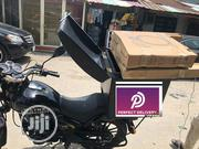 Dispatch And Parcels /Item Deliveries | Logistics Services for sale in Lagos State, Amuwo-Odofin