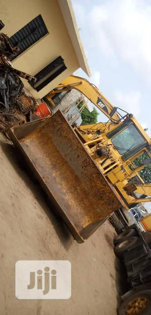 1999 Payloader 950B For Sale | Heavy Equipment for sale in Lagos State, Lagos Island (Eko)
