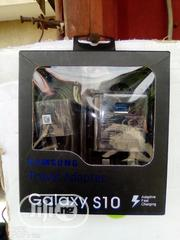 Samsung Type-c Charger | Accessories for Mobile Phones & Tablets for sale in Lagos State, Yaba