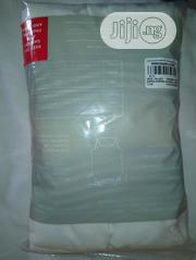 5 Pack 5 In 1 Body Suit 18-24 Months | Babies & Kids Accessories for sale in Lagos State, Ikeja