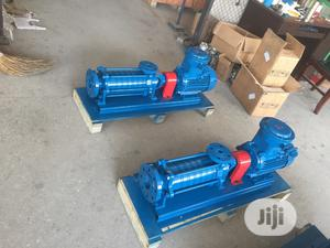 Quality Multistage Lpg Pump   Manufacturing Equipment for sale in Rivers State, Port-Harcourt