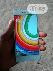 Gionee S6s 32 GB White | Mobile Phones for sale in Rivers State, Port-Harcourt