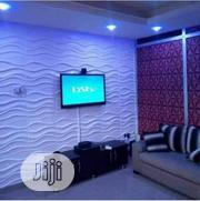3D Wall Panels | Home Accessories for sale in Lagos State, Lekki Phase 1