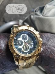 Fairly Used Festina Watch | Watches for sale in Lagos State, Yaba