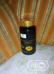 B Carotene for All Type of Skin   Vitamins & Supplements for sale in Lagos State, Lagos Island