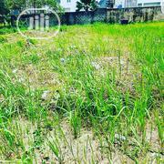Distress Land Sale 800 Sqm ,At Banana Island Ikoyi | Land & Plots for Rent for sale in Lagos State, Ikoyi