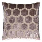 Throw Pillow | Home Accessories for sale in Lagos State, Ajah