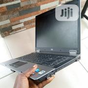 Laptop HP Compaq 6730b 4GB Intel Core i5 SSD 140GB | Laptops & Computers for sale in Imo State, Owerri