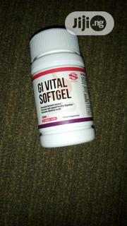 Norland Gi Vital, Cure For Any Kind Of Ulcer   Vitamins & Supplements for sale in Lagos State, Ojodu