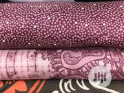 Quality And Beautiful Bedsheet | Home Accessories for sale in Lagos State, Yaba