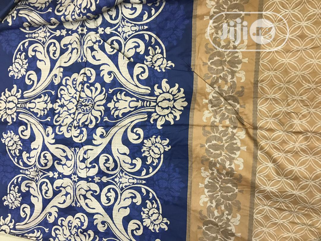 Quality Bedsheet Available | Home Accessories for sale in Yaba, Lagos State, Nigeria
