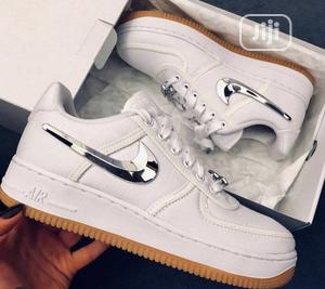 Nike Sneaker Available as Seen Swipe to Pick Your Preferred   Shoes for sale in Lagos State, Lagos Island (Eko)