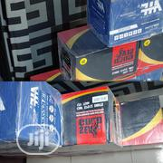1 Year Warranty Car Battery Korea Standard 75ah | Vehicle Parts & Accessories for sale in Lagos State, Ibeju