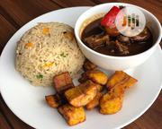 Special Rice Dishes | Meals & Drinks for sale in Oyo State, Ibadan