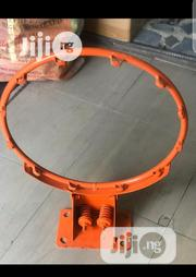 Olympic Basketball Rim | Sports Equipment for sale in Lagos State, Lekki Phase 1