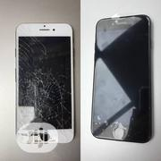 Renew Your iPhone Screen | Repair Services for sale in Lagos State, Lekki Phase 2