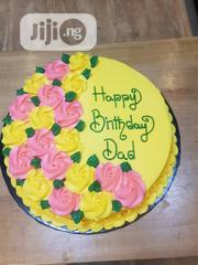 Yummy Cakes N Cream | Meals & Drinks for sale in Oyo State, Ibadan
