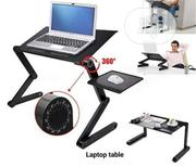 T-8 Laptop Table | Computer Accessories  for sale in Lagos State, Surulere