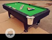 Snooker Board | Sports Equipment for sale in Lagos State, Lekki Phase 2