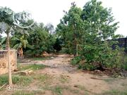 Land for Sale | Land & Plots For Sale for sale in Lagos State, Lekki Phase 1