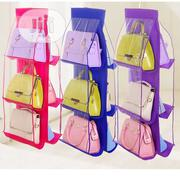 Bag Organizer | Home Accessories for sale in Lagos State, Lagos Island