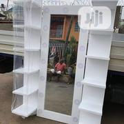 Tv Shelf and Dressing Mirror | Home Accessories for sale in Osun State, Osogbo