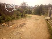 Plots of Land at Yankunma Area Ologuneru Ibadan | Land & Plots For Sale for sale in Oyo State, Ido