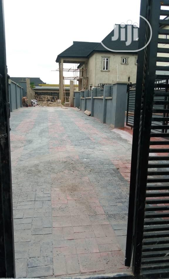 Newly Built 4 Bedroom Duplex At Jericho Area Ibadan | Houses & Apartments For Sale for sale in Ibadan, Oyo State, Nigeria