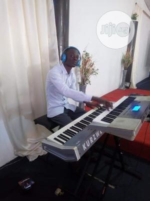 Arts & Entertainment CV | Arts & Entertainment CVs for sale in Rivers State, Port-Harcourt