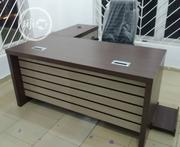 Office Exotic Table | Furniture for sale in Lagos State, Lekki Phase 2