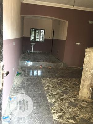 2bedroom Flat For Rent | Houses & Apartments For Rent for sale in Cross River State, Calabar