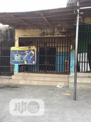 Betking Shop For Sale | Commercial Property For Sale for sale in Cross River State, Calabar
