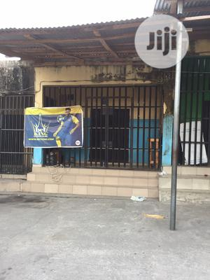 Betking Shop For Sale   Commercial Property For Sale for sale in Cross River State, Calabar