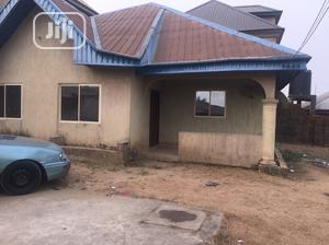 2bedroom Flat for Sale | Houses & Apartments For Sale for sale in Cross River State, Calabar