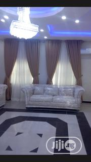 Quality Curtains at Affordable Prices With Unique Designs | Home Accessories for sale in Lagos State, Yaba