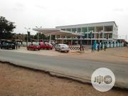 Shoping Mall For Lease At Academy Bus Stop Ibadan   Commercial Property For Rent for sale in Oyo State, Ibadan