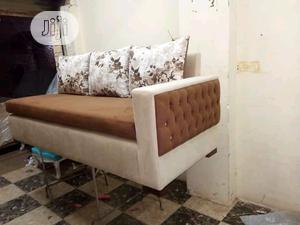 Set Of Chair | Furniture for sale in Edo State, Benin City