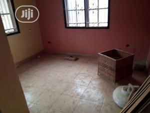 Three Bedroom Flat Apartment Within Akala Expressway Elebu | Houses & Apartments For Rent for sale in Oyo State, Ibadan