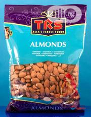 Trs Almond Seed 750g | Meals & Drinks for sale in Edo State, Benin City