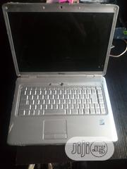 Laptop Dell Inspiron 1525 4GB Intel Core 2 Duo HDD 250GB | Laptops & Computers for sale in Lagos State, Lagos Island