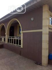 4 Bedroom Bungalow For Sale, Off Balogun Street Iju Ishaga | Houses & Apartments For Sale for sale in Lagos State, Ifako-Ijaiye