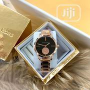 Mk Female Wristwatch | Watches for sale in Lagos State, Ikorodu