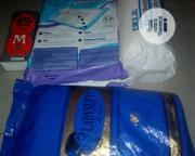 4 In 1 Hospital Items For Delivery | Baby & Child Care for sale in Lagos State, Magodo