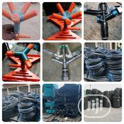 Rain Shower Sprinkler   Farm Machinery & Equipment for sale in Lagos State, Orile