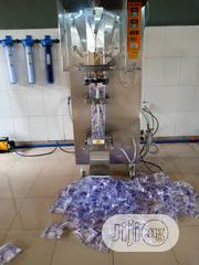 Pure Water Production Line | Manufacturing Equipment for sale in Lagos State, Amuwo-Odofin
