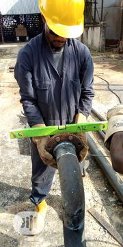 Engineer CV | Engineering & Architecture CVs for sale in Ogun State, Abeokuta South