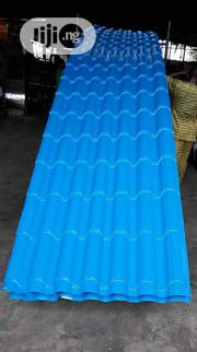 Aluminium Roofing | Building & Trades Services for sale in Edo State, Benin City