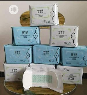 Anion Pantyliners and Pads   Bath & Body for sale in Anambra State, Awka